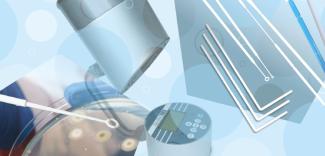 Lab Accessories & Equipments